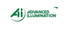 Advanced Illumination Distributor - Northern Illinois and Southern Wisconsin