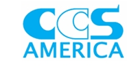 CCS Distributor - Northern Illinois and Southern Wisconsin