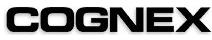 Cognex Distributor - Northern Illinois and Southern Wisconsin