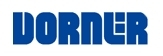 Dorner Distributor - Northern Illinois and Southern Wisconsin