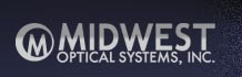 Midwest Optical Systems Distributor - Northern Illinois and Southern Wisconsin