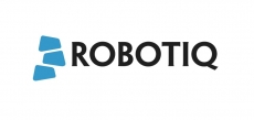 Robotiq Distributor - Northern Illinois and Southern Wisconsin